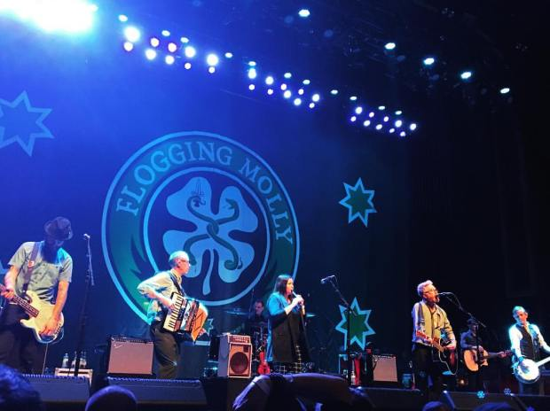Flogging Molly.jpg