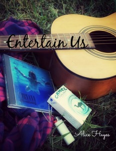 entertain-us-cover